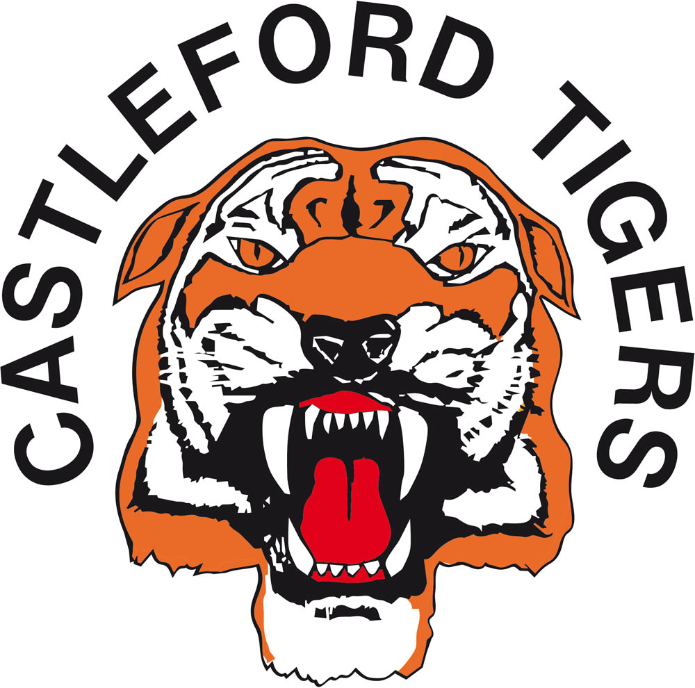 The Future Is Bright For The Castleford Tigers